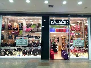 West Shopping ganha nova unidade da Bagaggio