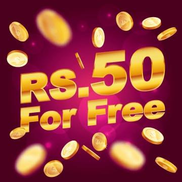 Paytm Free 1000 Daily Cash Trick 2019