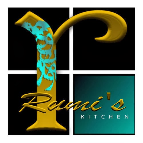 "Rumis Kitchen: ""The Dry Rub"": Rumi's Kitchen, Persian Perfected"