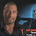 Jason Voorhees Actor Ken Kirzinger Attending Texas Frightmare Weekend