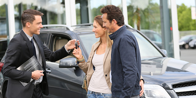 Replace-my-car-key-in-sydney