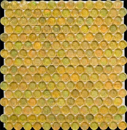 Ubuytile Com Sicis Neoglass Glass Mosaic Tile