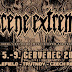 'OBSCENE EXTREME FESTIVAL 2017,July 5-9 Truthnov,Battlefield,CZECH REP' :WORMED, RAZOR, PSYKOANALYYSI, BLACKMAIL, And AHUMADO GRANUJO for OEF 2017