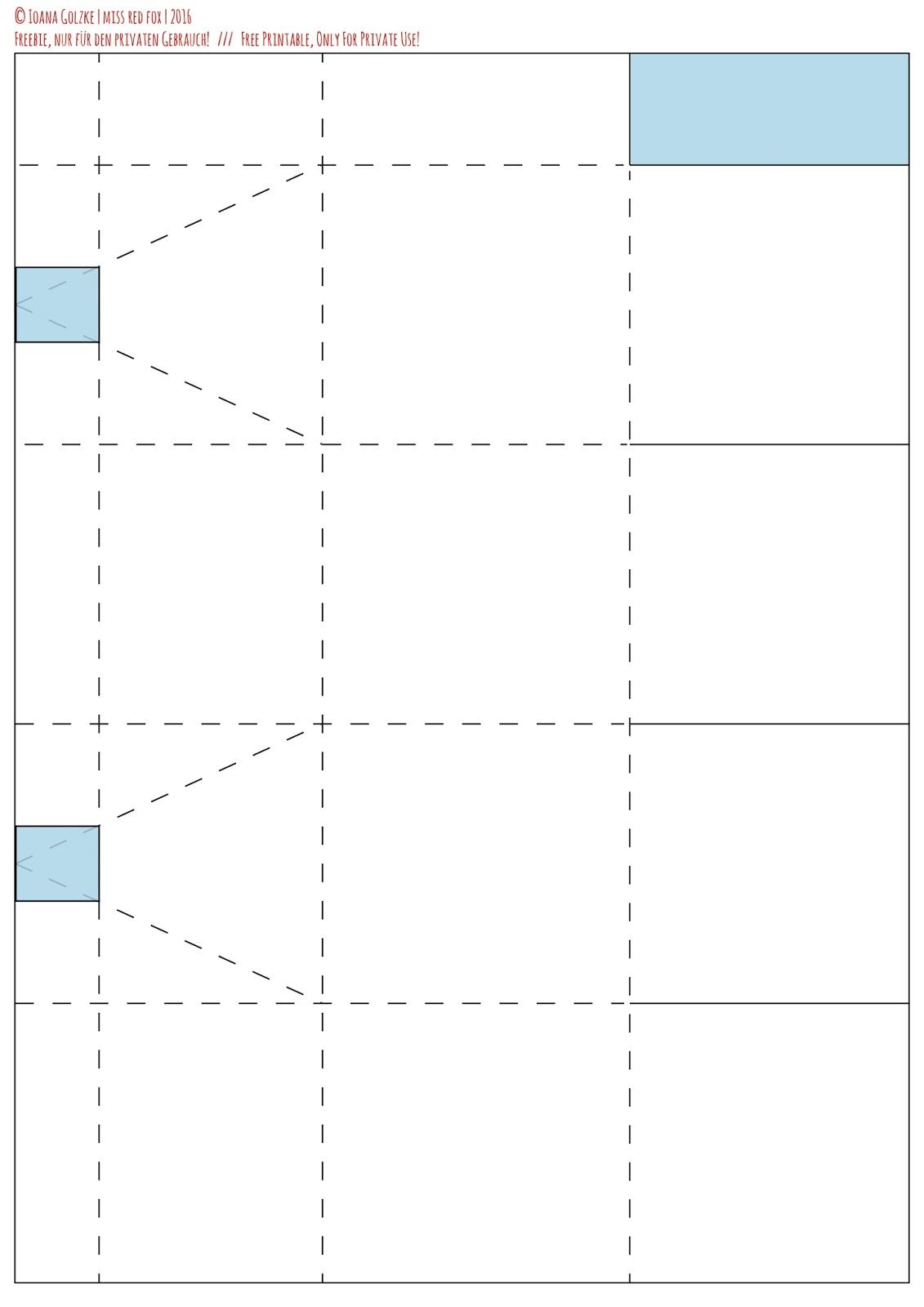 Gemütlich Papier Mit Linien Vorlage Zeitgenössisch - Entry Level ...