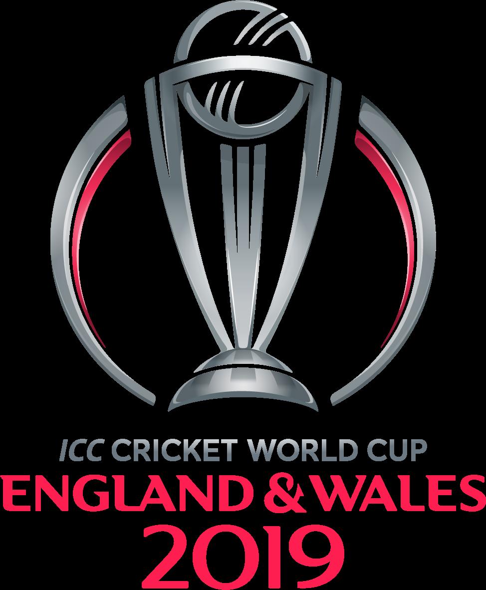 icc cricket world cup 2019, icc cricket world cup 2019 logo, icc cricket world cup 2019 fixture, cricket world cup 2018 fixture, cricket world cup 2019 logo