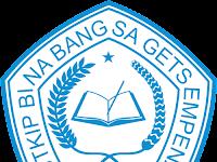 PENERIMAAN CALON MAHASISWA BARU (STKIP BBG) 2021-2022