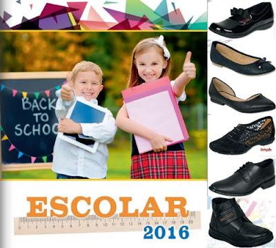 salvaje tentacion zapato escolar 2016