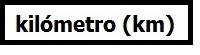 http://www.primaria.librosvivos.net/archivosCMS/3/3/16/usuarios/103294/9/unid_longitud_may_metro/frame_prim.swf