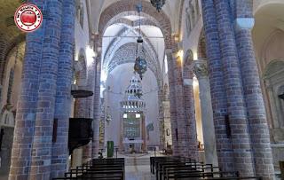 Kotor, Montenegro - Catedral San Trifón
