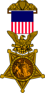 http://en.wikipedia.org/wiki/Medal_of_Honor#mediaviewer/File:US-MOH-1862.png