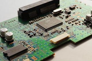 teknik-komputer,www.frankydaniel.com