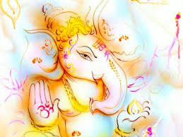 ganesh-chaturthi-images-greetings-wishes-wallpapers