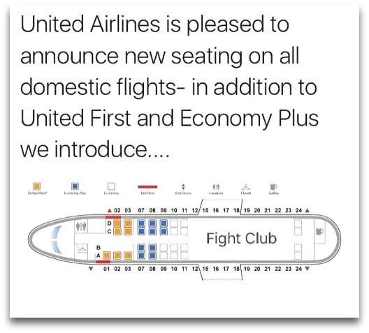 united-airlines-is-pleased-to-announce-n