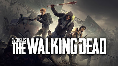 OVERKILL's-The-Walking-Dead-PC-Game