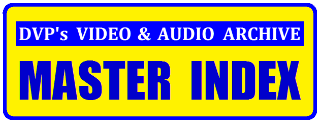 Audio-Video-Master-Index-Logo-4.png