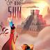 [Recensione] Pyramid of the Sun