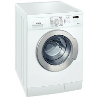 Siemens Washing Machine Customer Care Number