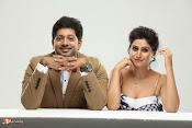 Sree Ramaraksha movie stills-thumbnail-1