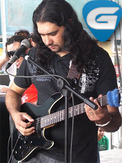 Marcelo Dainese