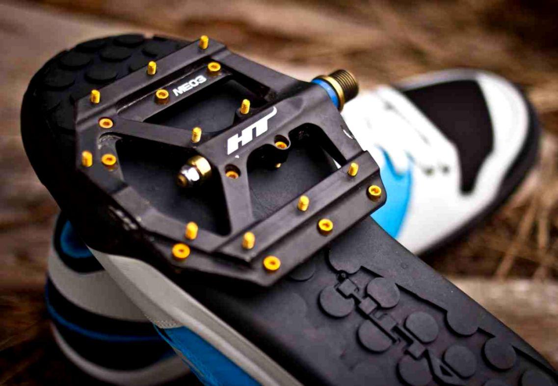 Best Mountain Bike Pedals >> Best Mountain Bike Pedals Wallpapers Genius