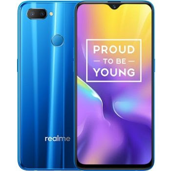 REALME-U1-(RMX1831)-Flash-File-(Stock Rom)