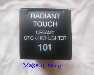 kiko_radiant_touch_creamy_stick_highlighter_review