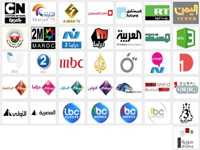 Meilleure Iptv Liste Pour Regarder La Tv Arabe