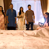 Super Duper Twist In Star Plus Show Ishqbaaz