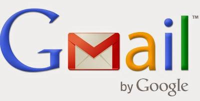 buat akun gmail mudah dan simpel