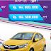 All New Honda Brio Tawarkan Program Pembelian Menarik