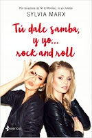 https://www.planetadelibros.com/libro-tu-dale-samba-y-yo-rock-and-roll/248378