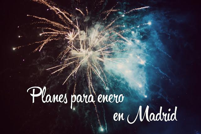 planes-enero-madrid