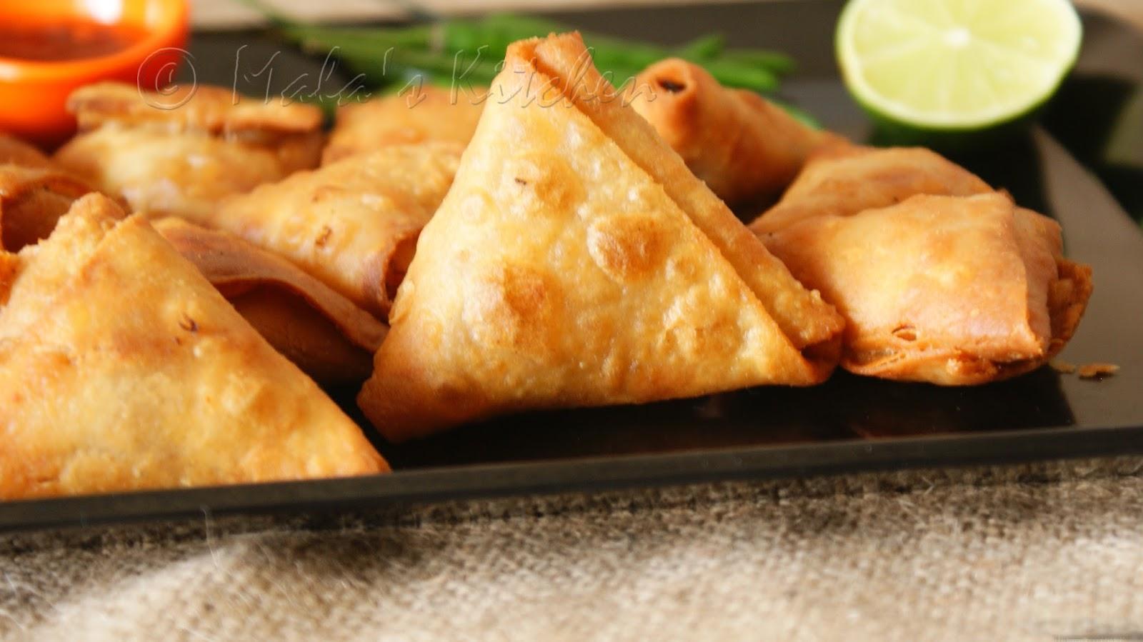 Hebbar S Kitchen Recipes