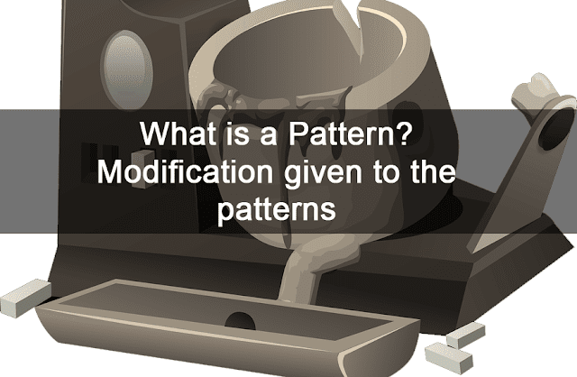 pattern_modification_casting_image