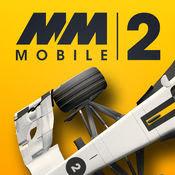 Motorsport Manager Mobile 2 Unlimited Money MOD APK