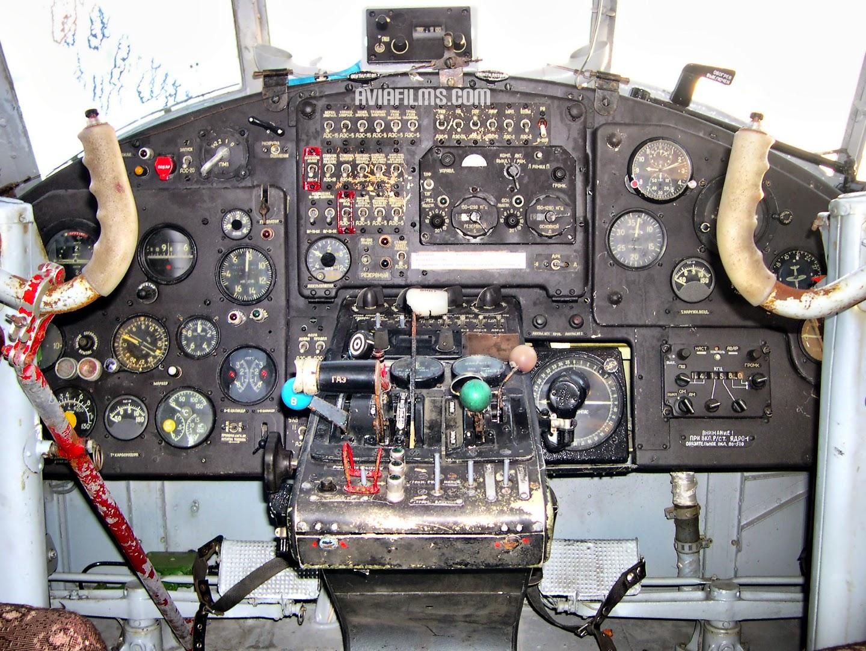 Festmenyek 3d ben 575 - Above Hires Das An 2 Cockpit