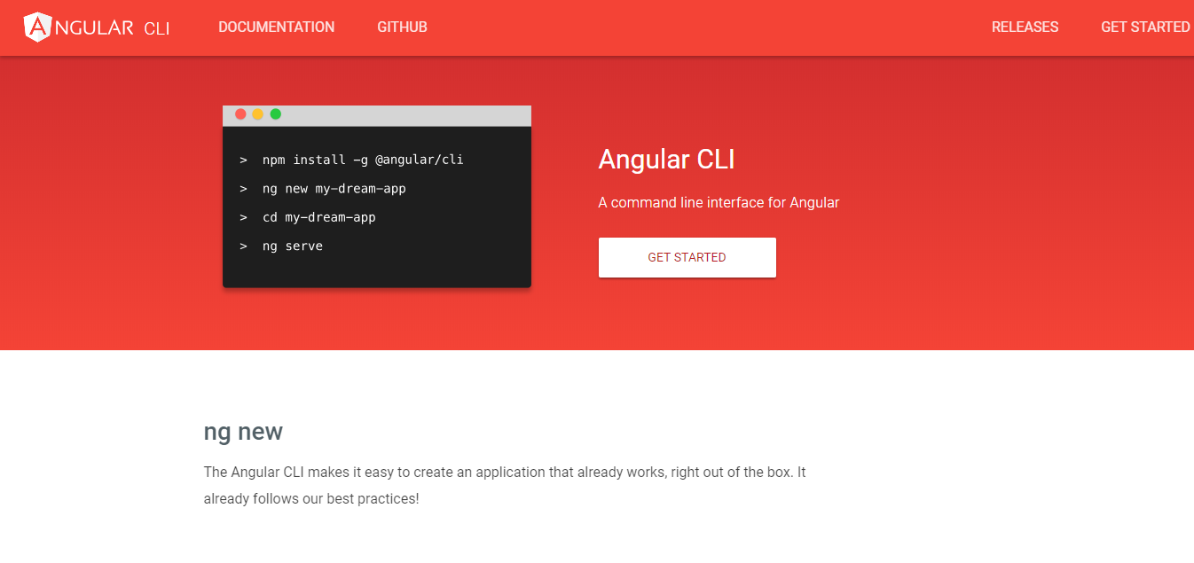 How To Install AngularJS ~ SoftwareQuery