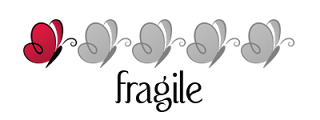 http://bookishgirl86.blogspot.it/search/label/Fragile