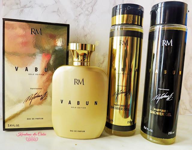 perfumy, perfumy męskie, żel do kąpieli