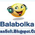 Download Balabolka 2.11.0.602 For Windows Full Update