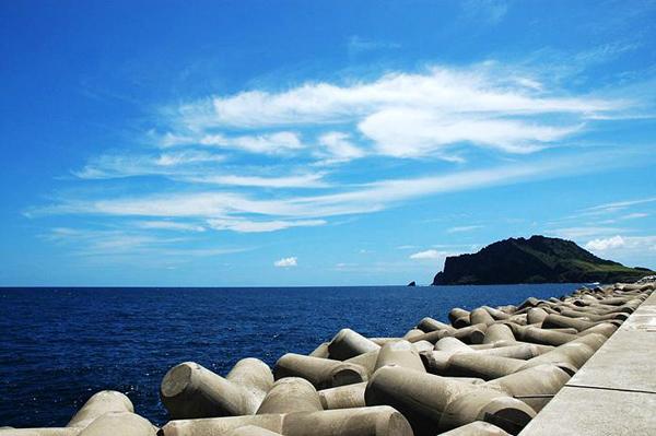 Khám phá đảo Jeju trong tour du lịch Hàn Quốc