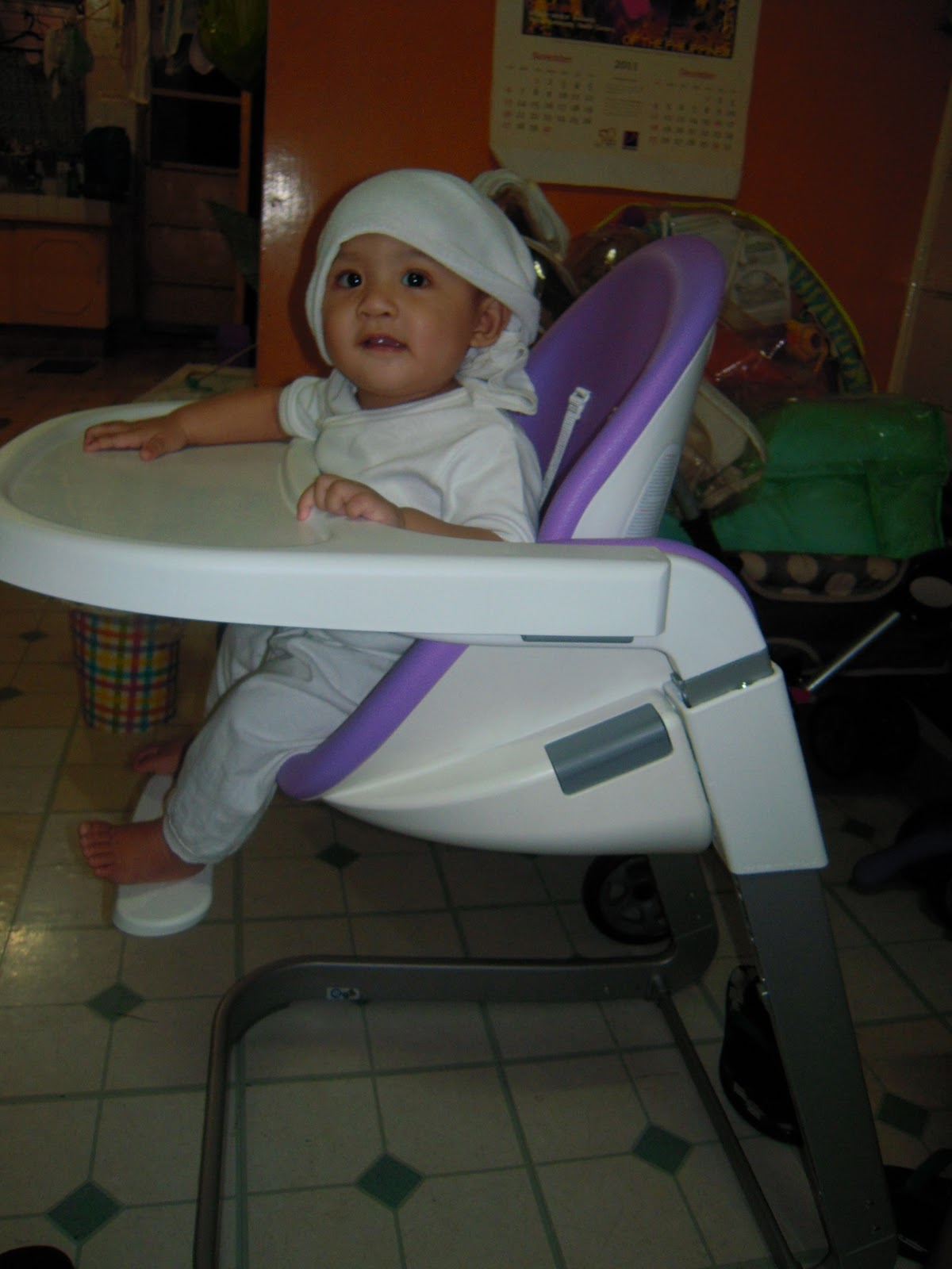 Adult Baby High Chair How To Make Spandex Covers First Time Mom Ava And The Chicco I Sit