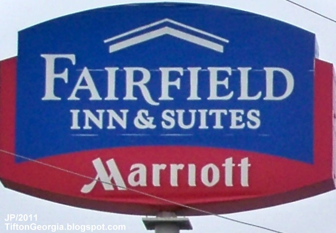 Motel  Tifton Ga Phone Number
