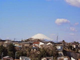 八雲神社富士