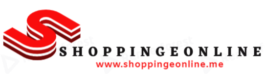 shoppingeonline