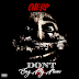 "Cherp - ""Don't Say My Name"""