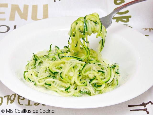 verduras-espaguetis-calabacin