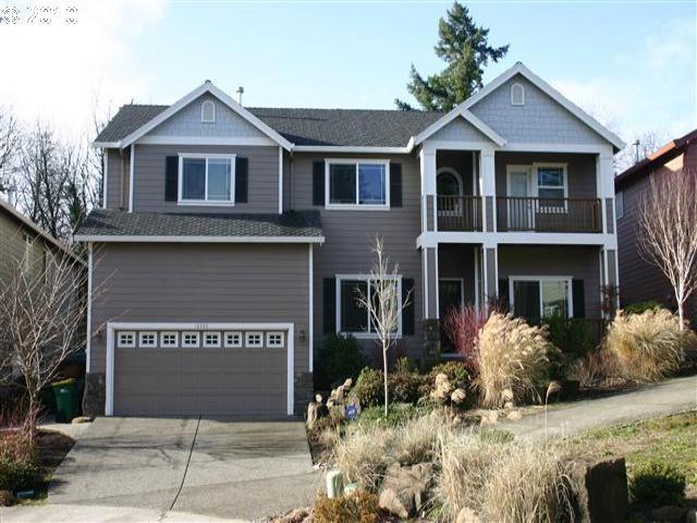 Home exterior designs exterior paint ideas - Exterior paint color ideas for small homes ...