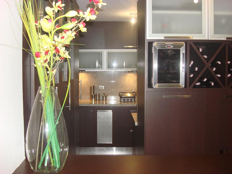 Mobiliario para el hogar oficina y ambientaciones - Mobiliario para el hogar ...