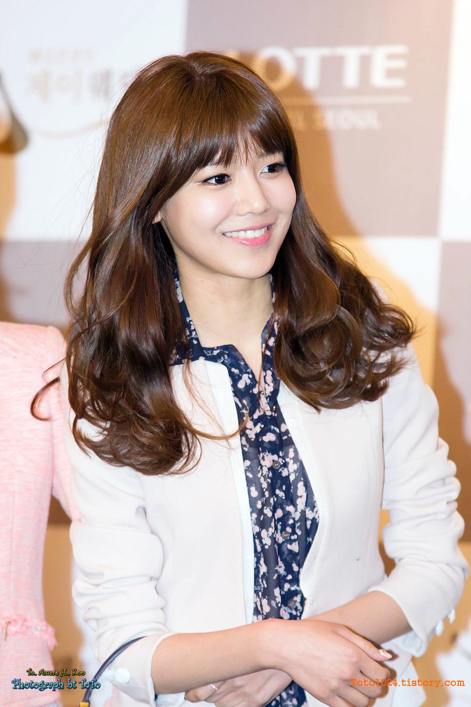 Nata Lina Wonder Girl Sunye Wedding Ceremony 26th Feat
